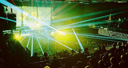 Photo by: Austin Music Hall