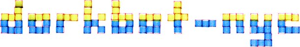 Dorkbot Logo